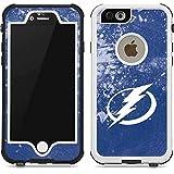 Tampa Bay Lightning iPhone 6/6