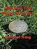 Chivalry, The Misty Treasure