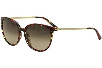 Gafas de Sol Etnia Barcelona ICARIA Red Havana/Grey Brown ...