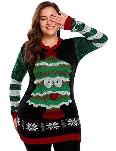 Penguin Sweater Vest - 3