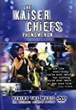 Kaiser Chiefs - Behind The Music [2008] [DVD]