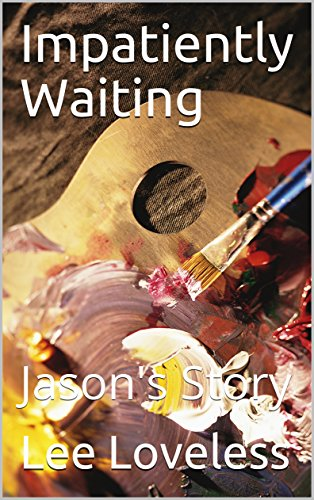 Books : Impatiently Waiting: Jason's Story (Meeting Her Book 2)