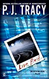 Live Bait (A Monkeewrench Novel)