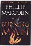 The Burning Man, Phillip Margolin, 0385480539