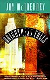 Brightness Falls (Vintage Contemporaries)
