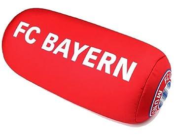 FC Bayern M/ünchen Nackenrolle