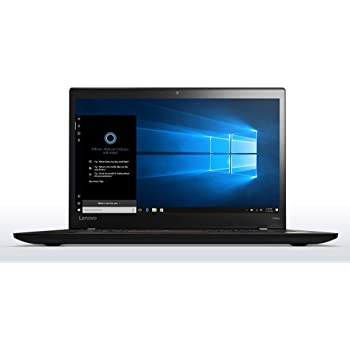 amazon com lenovo thinkpad t450s 20bx001lus 14 inch laptop black