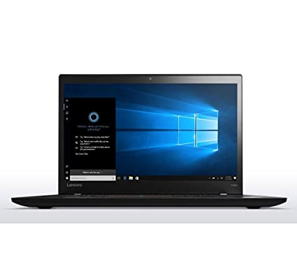 fe75cc60572 Amazon.com  Lenovo Thinkpad T460s Ultrabook Laptop (20F9-S20T00) Intel Core  i5-6200U