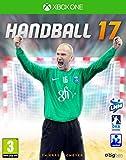 Handball 17 Jeu Xbox One