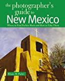 New Mexico, Efrain Padro, 088150811X