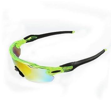 Al Aire Libre Paseos Gafas De Hombre Y Mujer Al Aire Libre Senderismo Gafas De Pesca