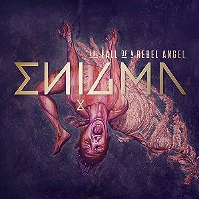 The Fall of a Rebel Angel (gatefold Vinyl LP) - European Release