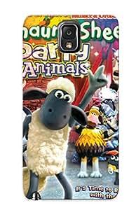 New ZeRPnwF6991xkNaN Konu Haun The Heep Party Animal 2010 Dvdrip Xvid Tls Tpu Cover Case For Galaxy Note 3