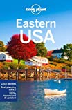 #8: Lonely Planet Eastern USA (Travel Guide)