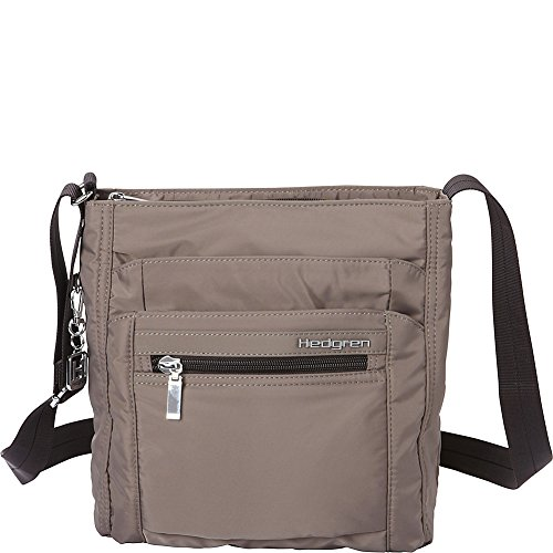 hedgren-orva-crossover-bag-with-rfid-protection-womens-one-size-sepia-brown