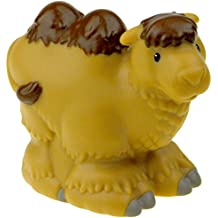 Fisher Price Little People Zoo Talkers - Camel