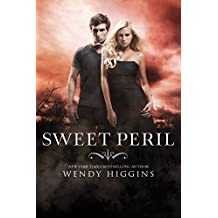 Sweet Peril (The Sweet Trilogy)