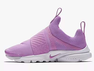 7579989f3775 Nike Presto Extreme (ps) Little Kids 870024-501 Size 13