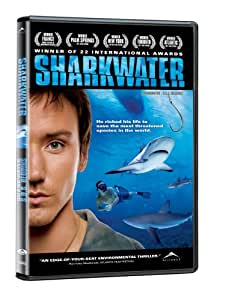 Sharkwater (Bilingual)