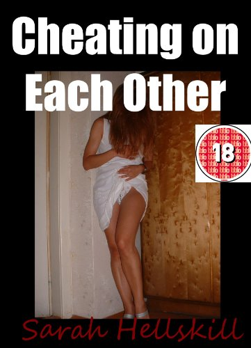 Best erotic stories about cheating wives pic 234