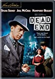 Dead End (DVD) by Hbo Home Video