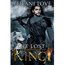 The Lost King (A King's Tale Book 2)