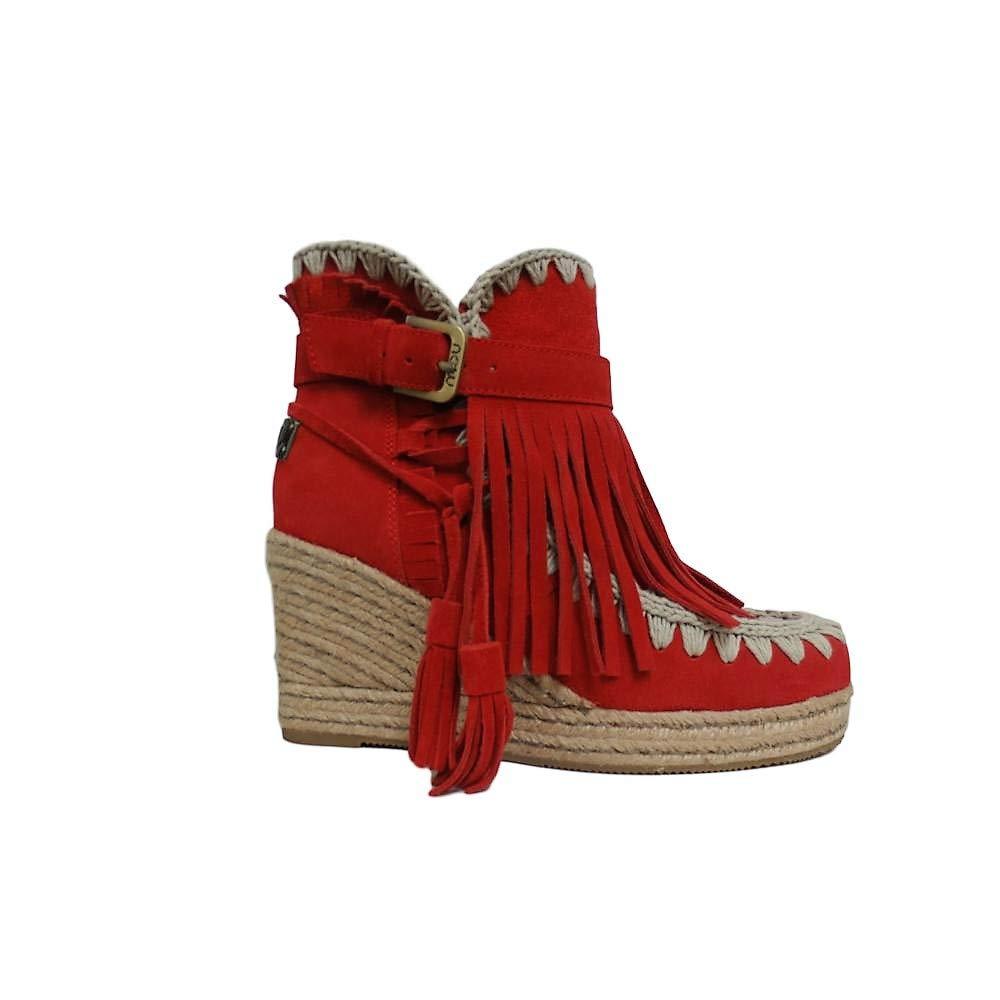 offerta amazon scarpe muu