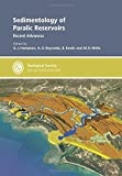 Sedimentology of Paralic Reservoirs: Recent Advances (Geological Society of London Special Publications) (Geological Society Special Publication)