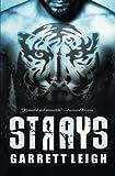 Strays (Urban Soul) (Volume 2)