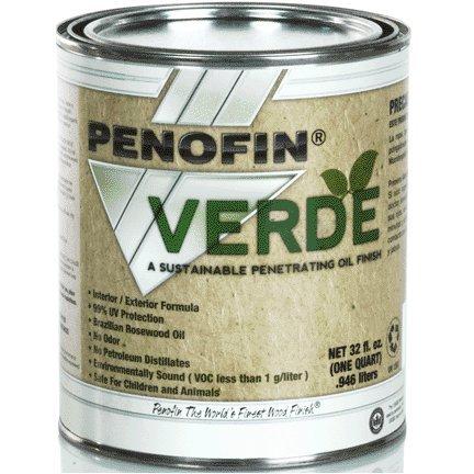 F0voaqt Qt Verde Oak - Performance Coatings Inc. - Penofin