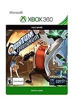 Quantum Conundrum - Xbox 360 Digital Code