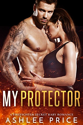99¢ - My Protector