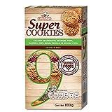 Super Cookies 9