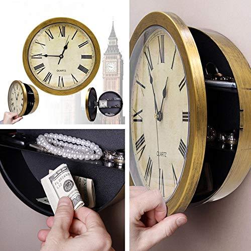 Buy vintage money safe