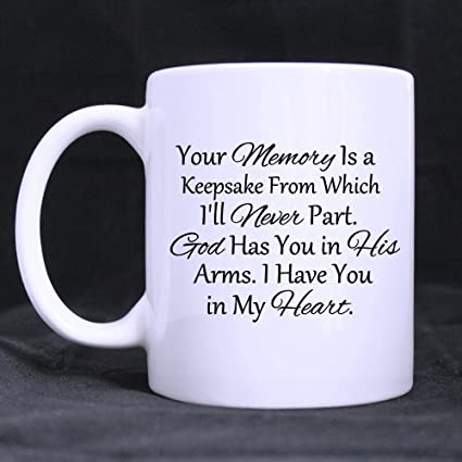 Amazoncom Christian Church Gifts Presents Bible Quotes Your Memory
