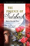The Phoenix of Sulzbach, Doris Elaine Fell, 1602900256