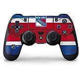 NHL New York Rangers PS4 Contr