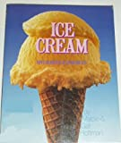 Ice Cream, Mable Hoffman and Gar Hoffman, 1555610404