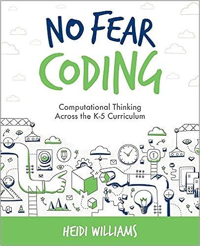 No Fear Coding Book