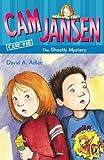 Cam Jansen, David A. Adler, 0142402877