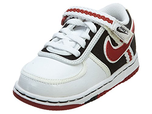 NIKE Vandal Low (Td) Toddlers 314677 Style: 314677-062 Size: 4 ()