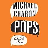Kyпить Pops на Amazon.com