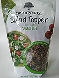 Smart Life Salad Topper