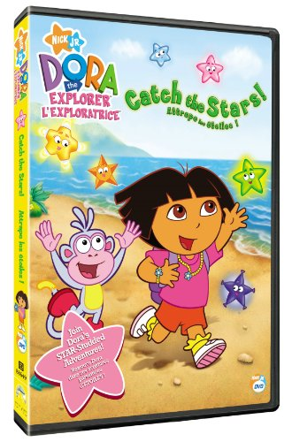 Dora The Explorer Dvd Search Results King Zonesmaking Web Better