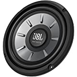 JBL Stage 810 8 Car Audio Subwoofer
