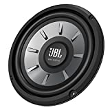 JBL Stage 810 8' Car Audio Subwoofer