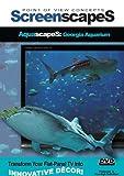 AquascapeS: Aquarium DVD (filmed in HD) -2 DISCS