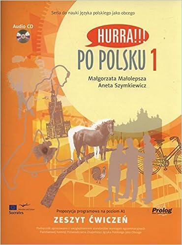 read unlimited books online hurra po polsku book