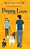 Puppy Love, Nancy Krulik, 1442430796