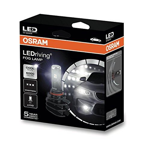 Led Fog Lights Osram in US - 5
